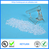 ABS PC alloy PC/ABS Compound plastic material with Flame Retardant