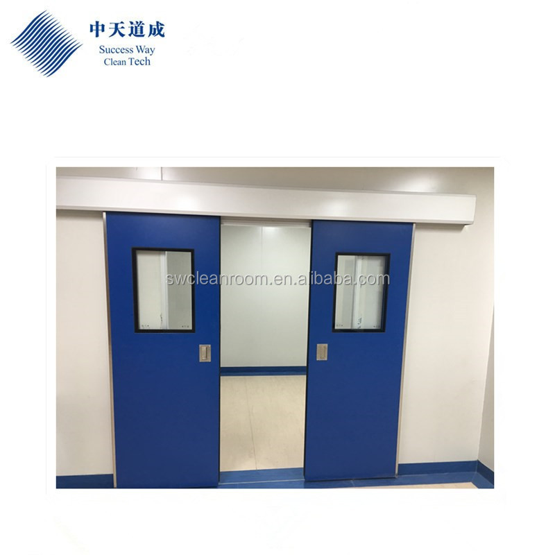 sc 1 st  Alibaba & Gmp Door Gmp Door Suppliers and Manufacturers at Alibaba.com