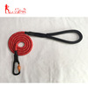 Wholesale climbing rope dog lead 6 ft supports the strongest pulling large and medium sized dogs 6 feet