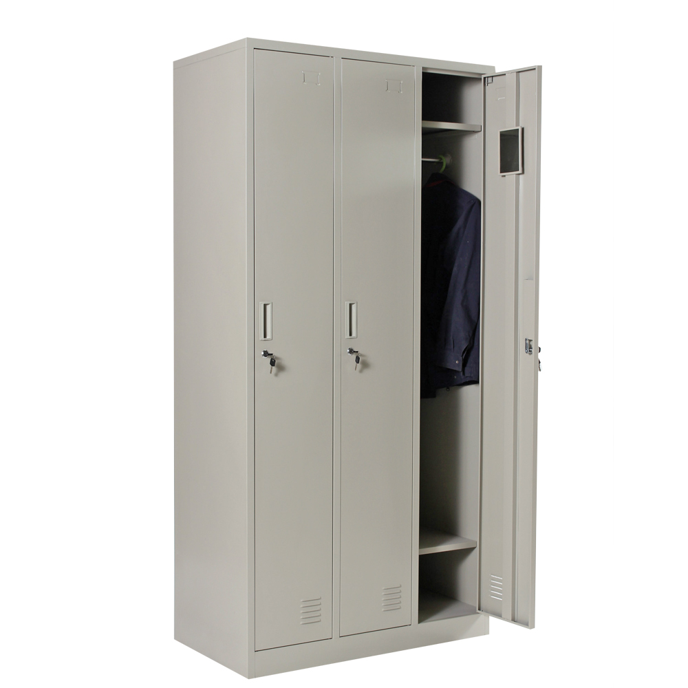Locker Style Bedroom Furniture Modern Bedroom Cupboard Modern Bedroom Cupboard Suppliers And
