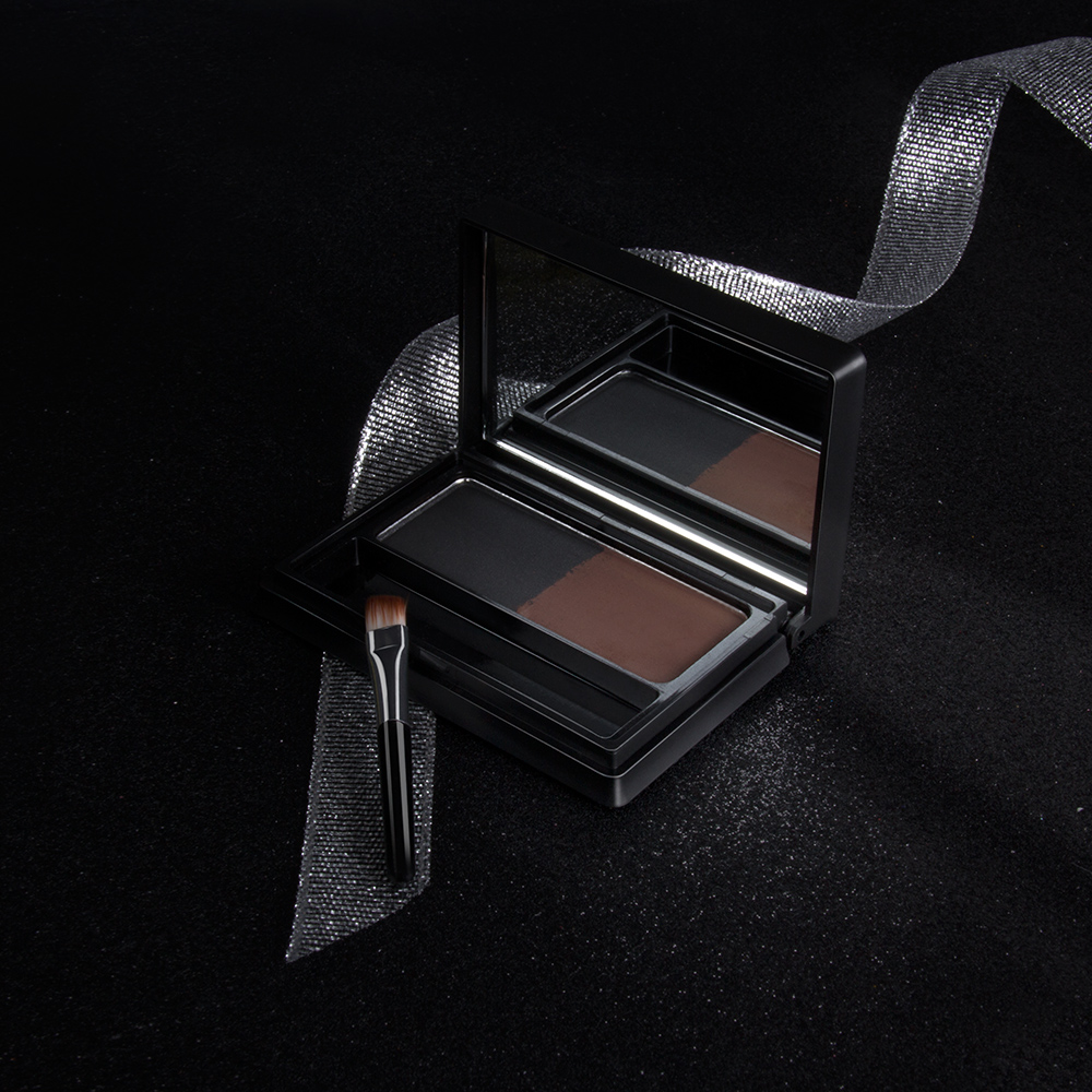 Menow E15006 Cosmetic Popular Makeup Eyebrow Powder