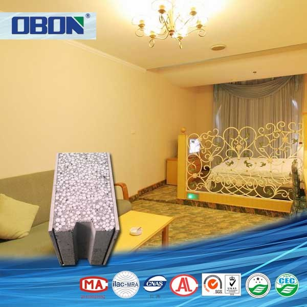 Buy Cheap China decorating cement walls Products, Find China ...