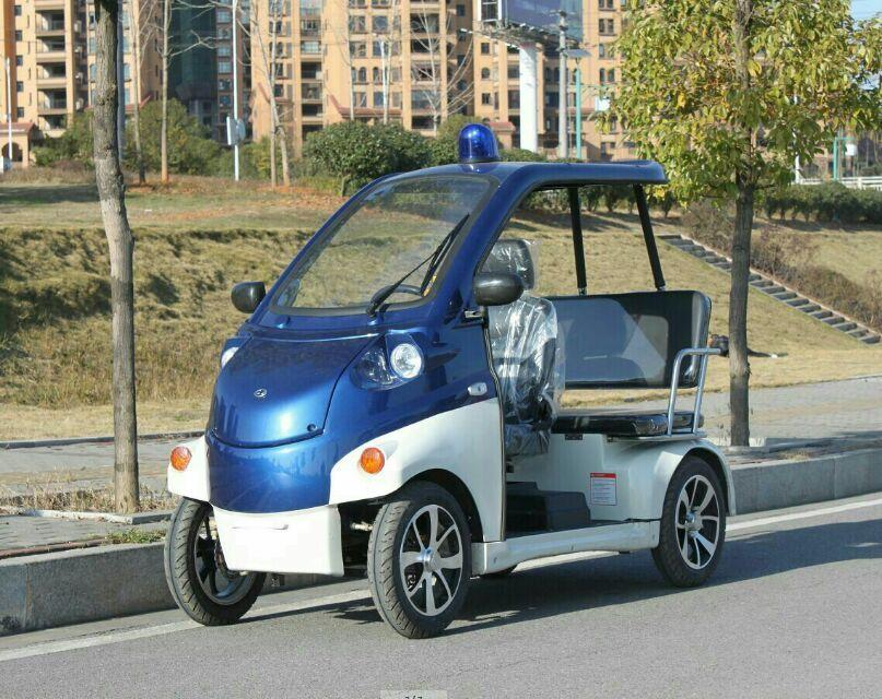 auto spare parts car mini electric car for kids made in china