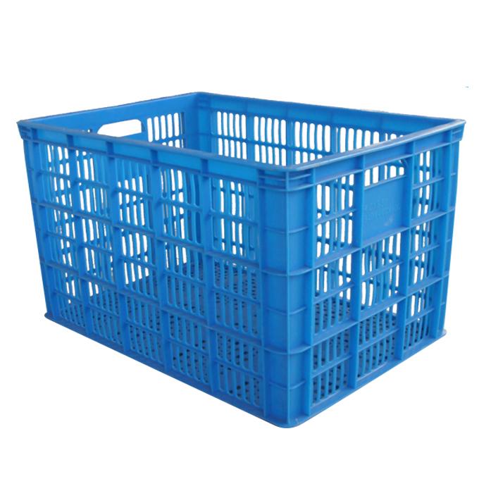 صندوق تخزين بلاستيكية كبيرة تخزين صناعي صندوق تخزين S Buy صناديق تخزين صناعي صندوق تخزين صناديق تخزين بلاستيكية Product On Alibaba Com