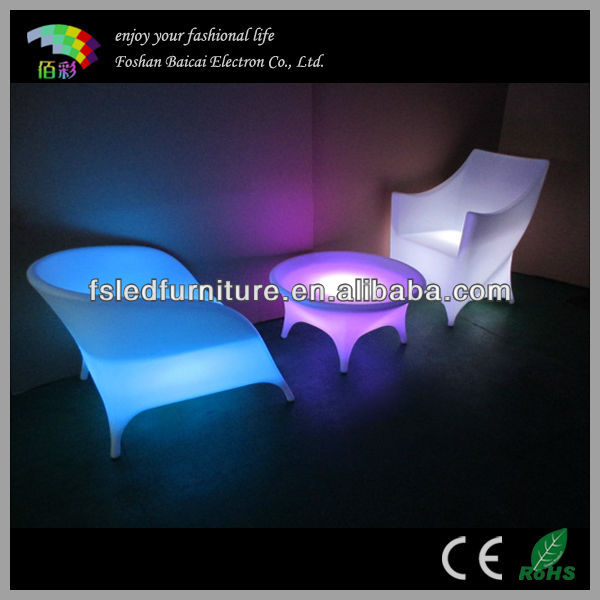Light Up Patio Furniture, Light Up Patio Furniture Suppliers And  Manufacturers At Alibaba.com