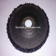 similar 3M abrasive clean and strip disc 4inch