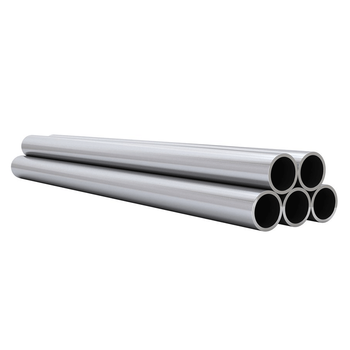 China Factory sale stainless steel 304 pipe