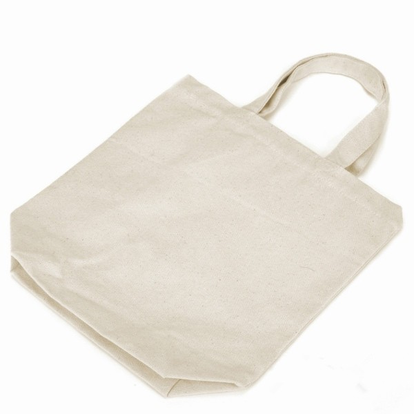 Wholesale organic cotton tote bag