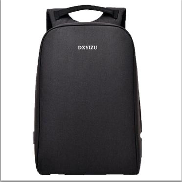 9814801124e7 Китай Поставщики пряжки ремни стильный нижний школьный рюкзак Топ D Кольцо  подростков удобные эргономичный школьный рюкзак