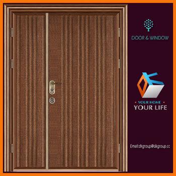 Vinyl storm doors buy high quality vinyl storm doors for Vinyl storm doors