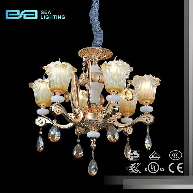 Vietnam Chandelier Vietnam Chandelier Suppliers and Manufacturers at Alibaba.com  sc 1 st  Alibaba : lighting vietnam - azcodes.com
