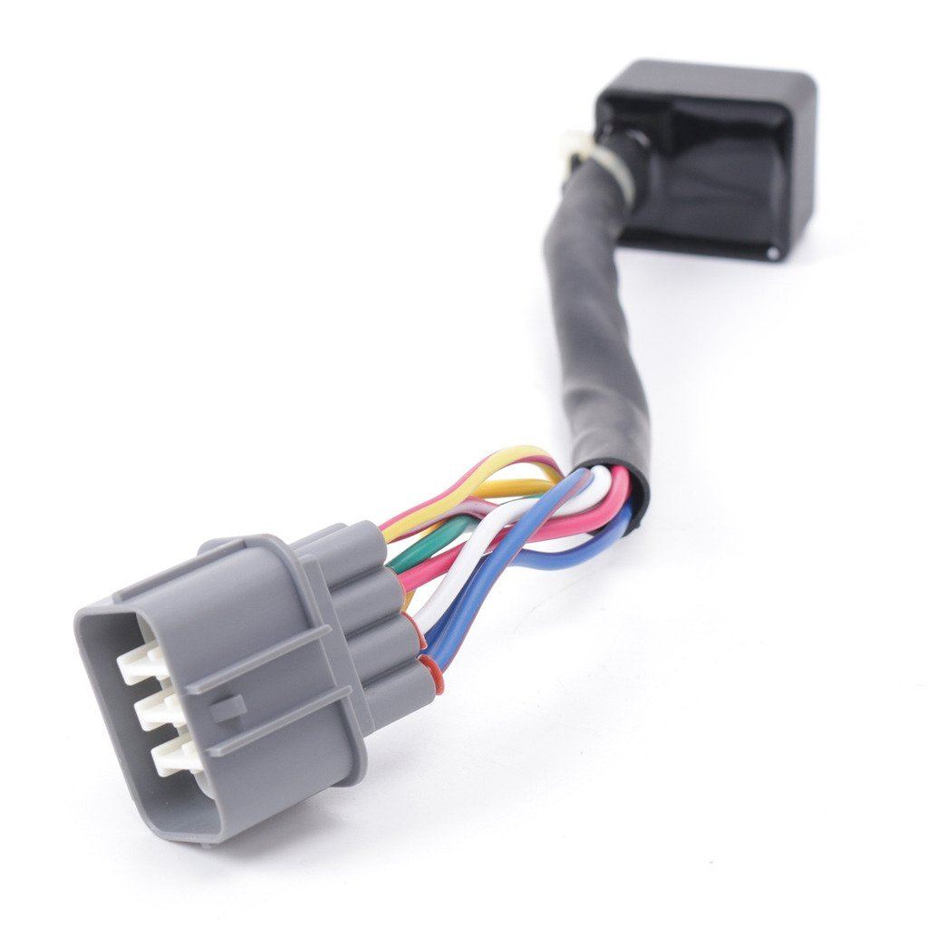 Buy DGI MART Voltage Regulator Rectifier Relay Switch for Kawasaki