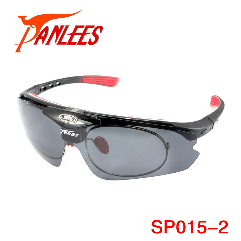 0c17c5fc2b3 Rx Sport Sunglasses Review