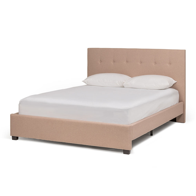 Single Double King Size Hotel Bed