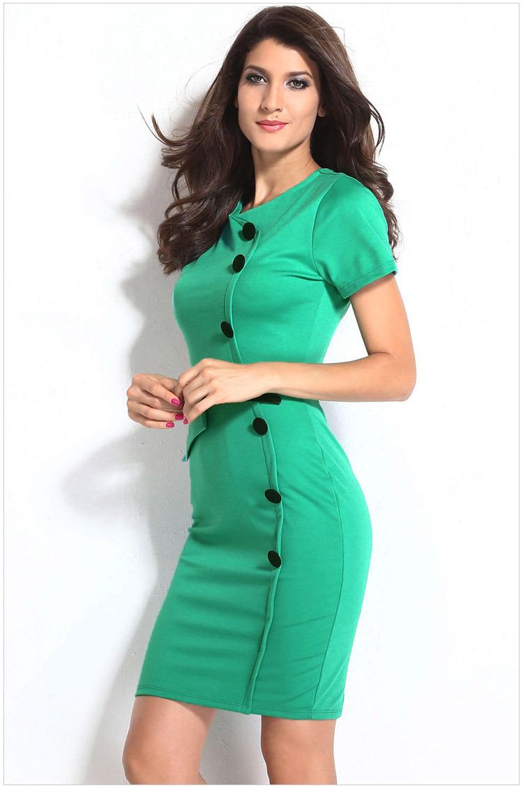Cheap Women Wearing Tight Dresses, find Women Wearing Tight ...