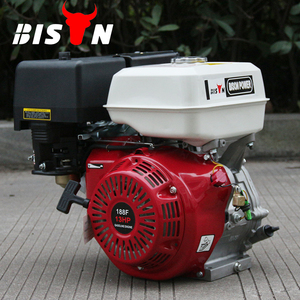 16hp Engine For Strong Power 6kw Generator Use