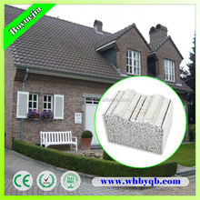 sandwich panel prefabricated construction steel structure prefab hotel building