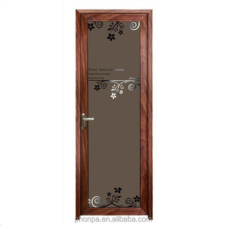 Fitting Room Door Fitting Room Door Suppliers and Manufacturers at Alibaba.com