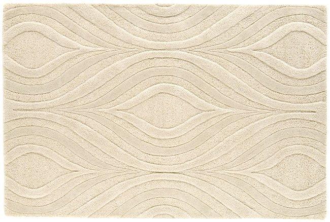Carpet Flooring Designs Texture Carpet Vidalondon