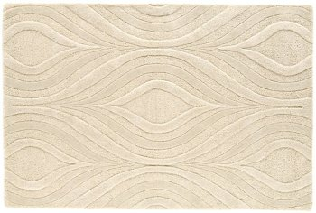Textured Carpet Hi Low Buy Carpets Modern Carpet Hand
