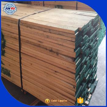 Eichenholz Bauholz Eichenholz Preis Billig Kaufen Eichenholz Bauholz