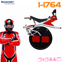 New Consumer Outdoor Products Cheap Chopper Chinese Motorbike Brands Cafe Motorcycle