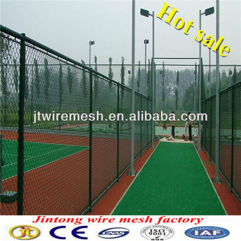 Jt Rhombus Chain Link School Gate Wire Mesh Fence Wholesale Prices - Buy  Chain Link Fence,Gate Fence,Metal Fence Product on Alibaba com