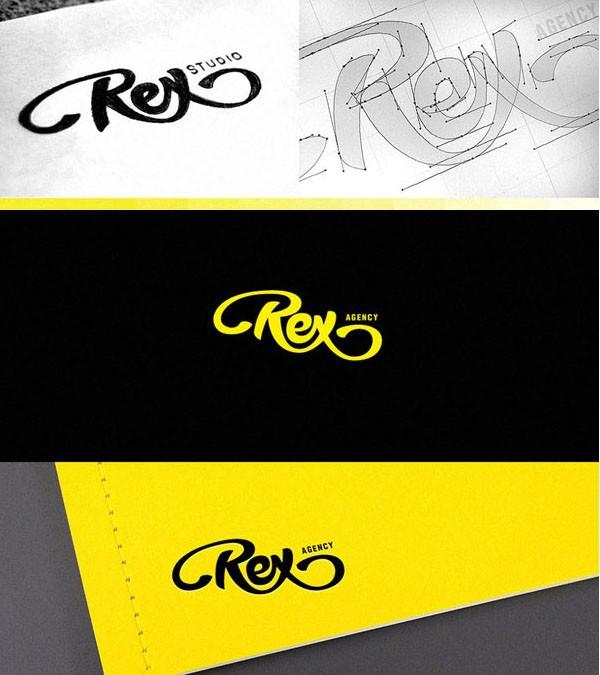 Artwork Illustration Logo Design Packaging Design Freelancer - Buy ...