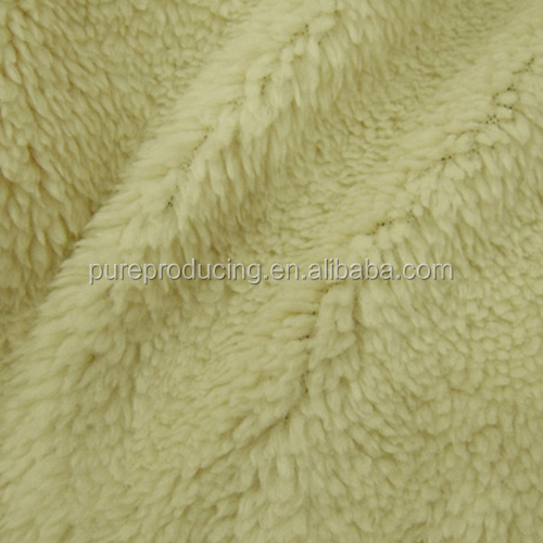 Low price good quality coral fleece blanket