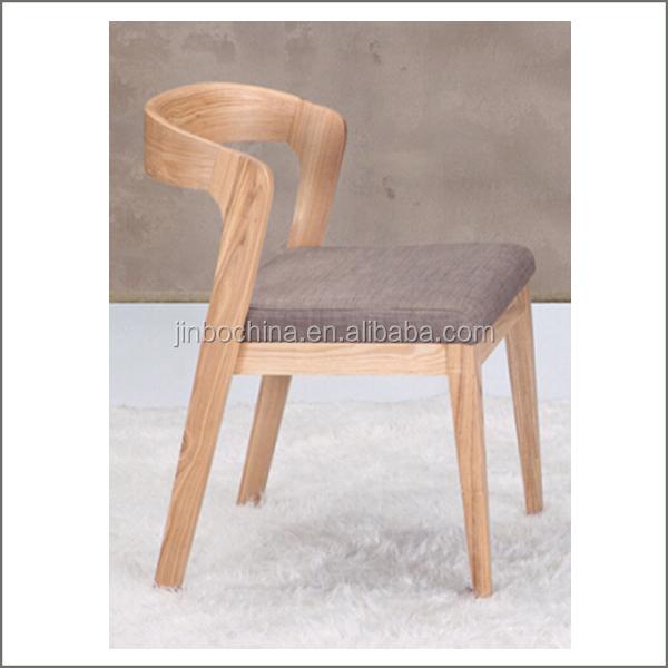 Venta al por mayor sillas baratas madera-Compre online los mejores ...