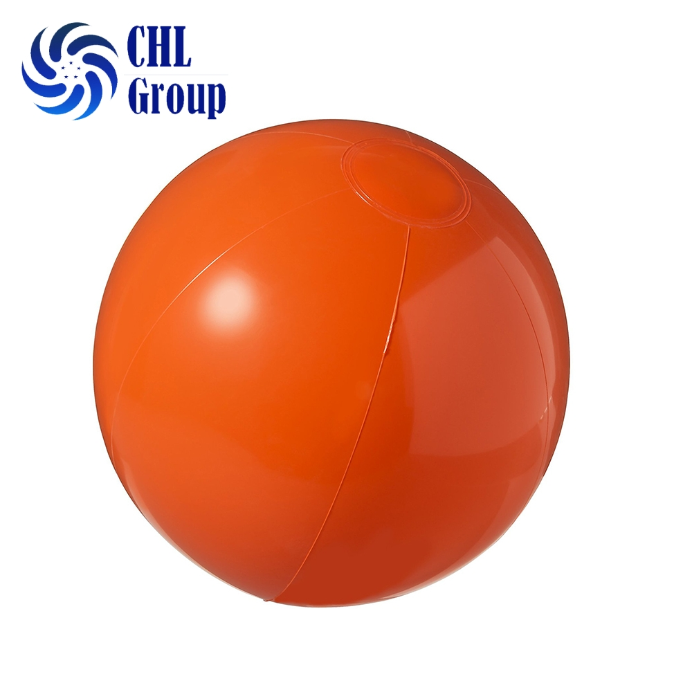 6ft baby custom pvc free plastic inflatable beach pool ball