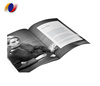 /product-detail/factory-custom-a5-booklets-full-color-magazine-printing-service-62199540768.html