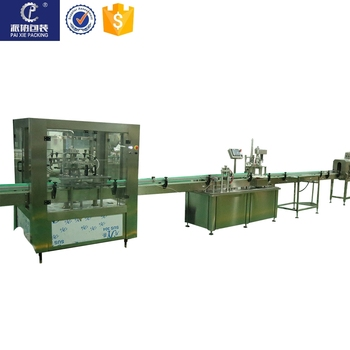 shanghai manufacture automatic can seaming machinery manufacturing companies