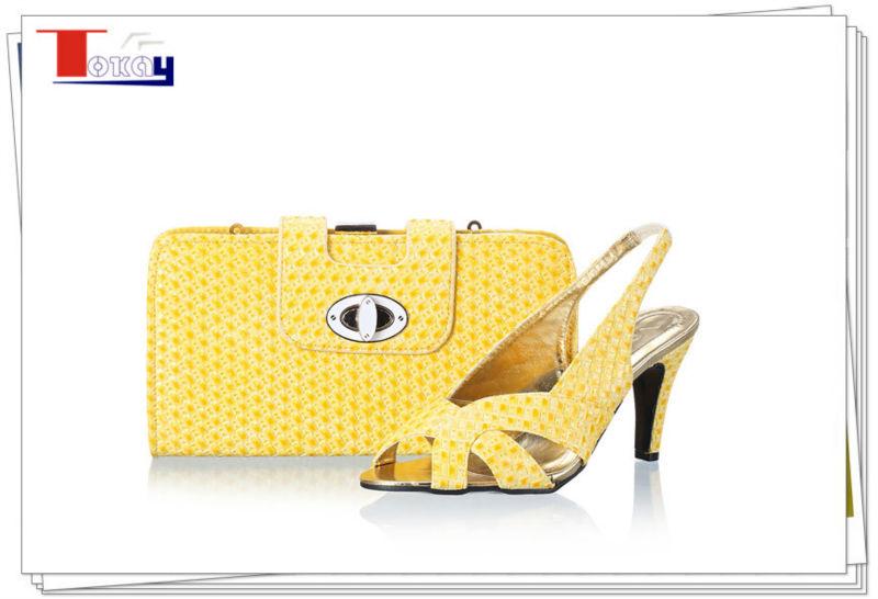 set shoe italian wholesale ladies bag and OwFYxSq7