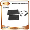 alibaba china usb hard drive 2.5 inch 500gb external hard drive 3.0