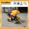 2016 New Design Model SCT-1 Portable 5.5hp Honda Type Gasoline Concrete Cutter For Construction Site