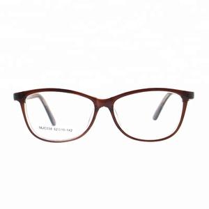 6d7fbf03c859 Safety virtual reality glasses smart frame new model eyewear frame glasses  unisex optical glasses 2019