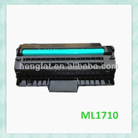BK compartible toner cartridge for Samsung ML-1710D3 from 24 years factory