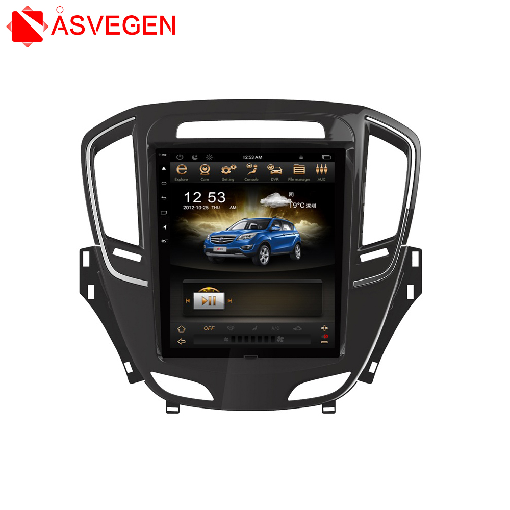0 Screens Sygics Car Navigation - Bikeriverside