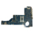 High quality Laptop Motherboard For 650485-001 Mother board