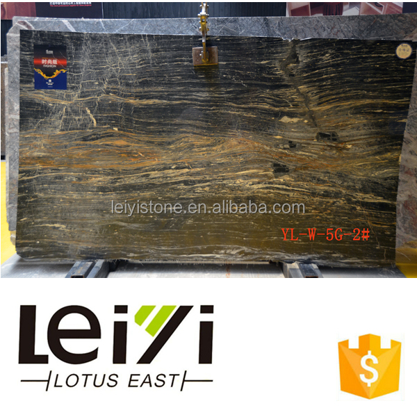 agate jade stone grey gemstone slab for new products