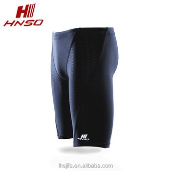 a1bde7a78c Hot sale waterproof swimwear personalised Men beach short swimming trunks