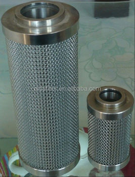 Original China Suppliers 102 20y-60-21510 Shantui Excavator Filter ...