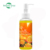 OEM calendula clarifying facial whitening skin toner best product to sell
