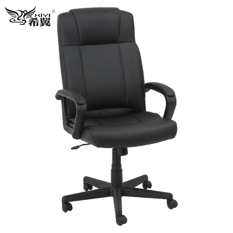 True Innovations Office Chairs, True Innovations Office Chairs Suppliers  And Manufacturers At Alibaba.com