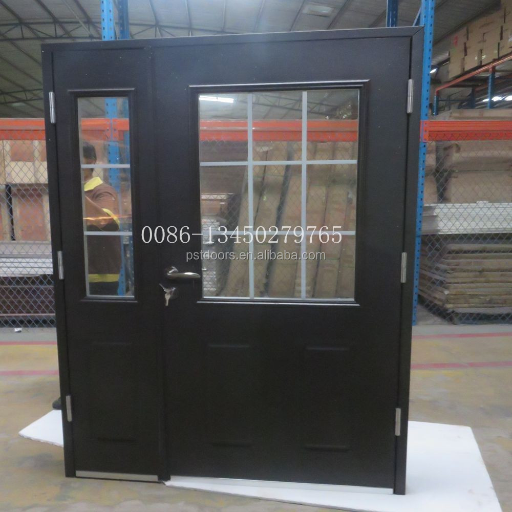 9 Lite Half French Door   Buy 9 Lite Half French Door,Entry Doors,Shower  Door Product On Alibaba.com