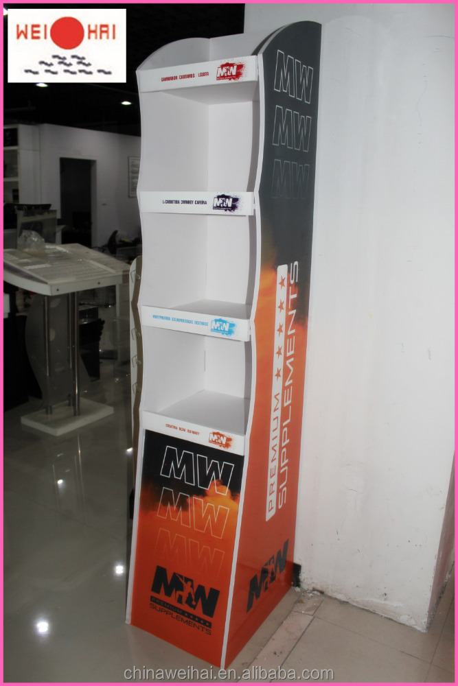Sports Products Foam Board Display Stand Buy Foam Board Display Enchanting Foam Board Display Stand