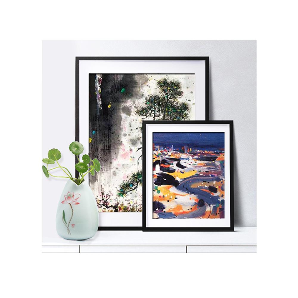 Venta al por mayor collage para la pared-Compre online los mejores ...
