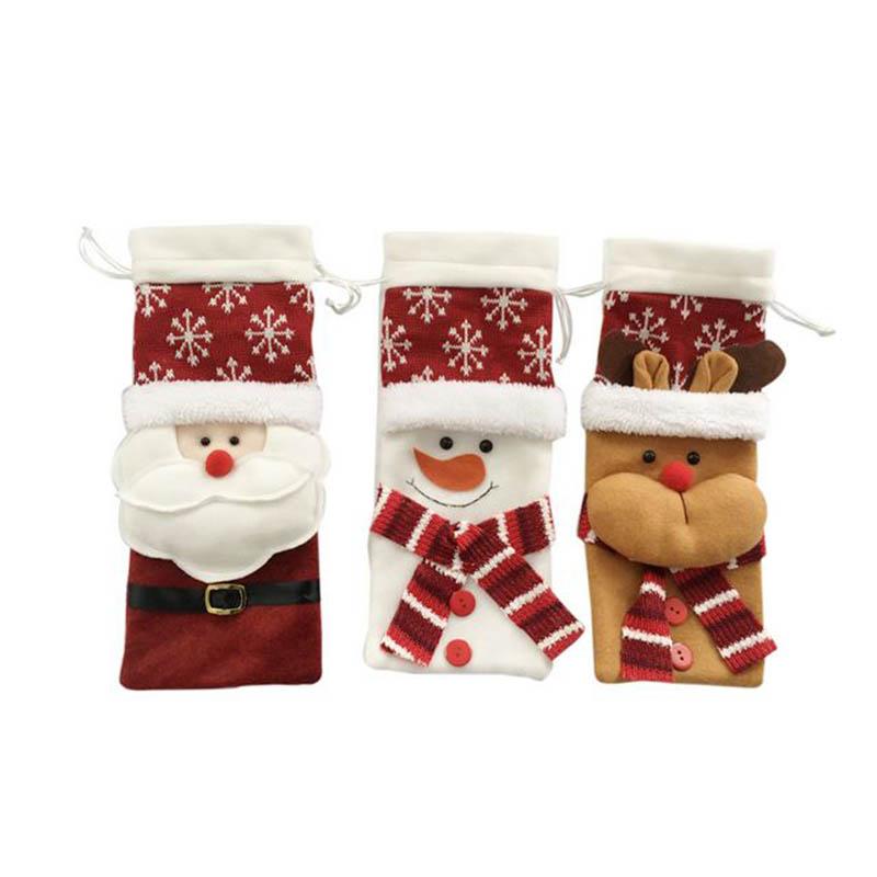 Christmas Corporate Gift Buy Christmas Corporate Gift Christmas Gift Christmas Product On Alibaba Com