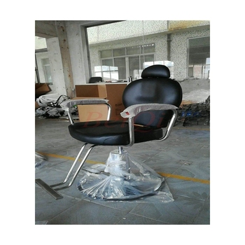 Admirable Guangzhou Supplies Antique Hair Salon Stations Black Barber Chair For Sale Craigslist Buy Salon Chair Swivel Essie Barber Chair Supplies Cjindustries Chair Design For Home Cjindustriesco
